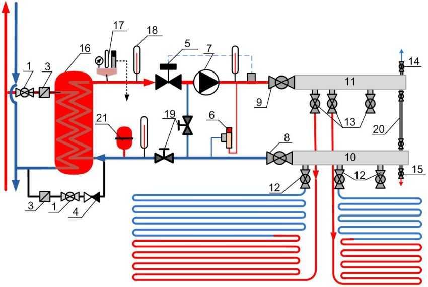 vodyanoj-teplyj-pol-shema-foto-tehnologiya-montazha-teplogo-vodyanogo-pola-12
