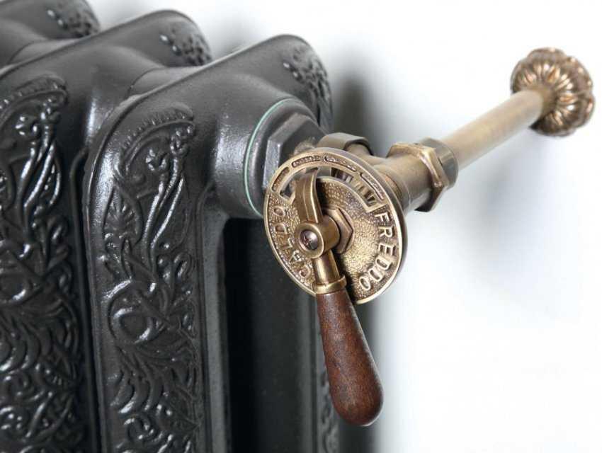 termoregulyator-dlya-radiatora-otopleniya-foto-video-princzip-dejstviya-pravila-ustanovki-8
