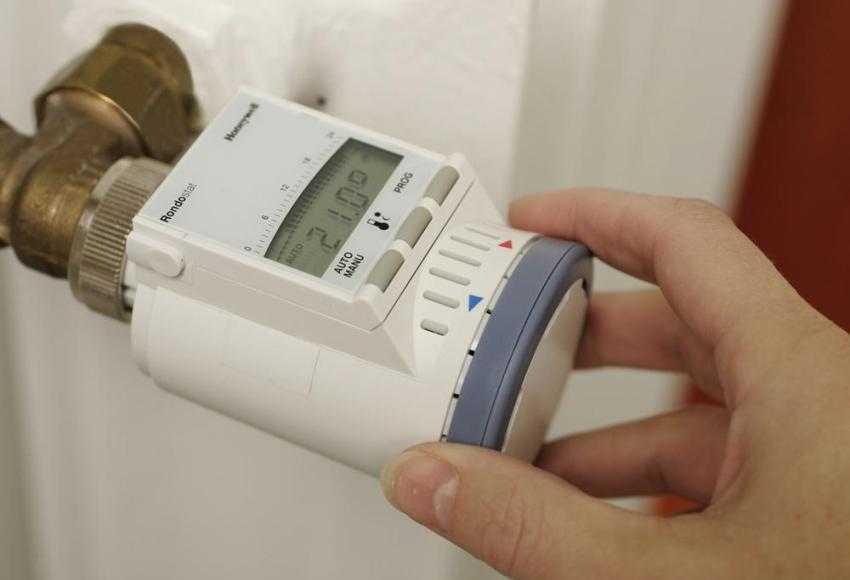 termoregulyator-dlya-radiatora-otopleniya-foto-video-princzip-dejstviya-pravila-ustanovki-6