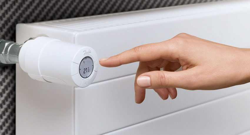 termoregulyator-dlya-radiatora-otopleniya-foto-video-princzip-dejstviya-pravila-ustanovki-1