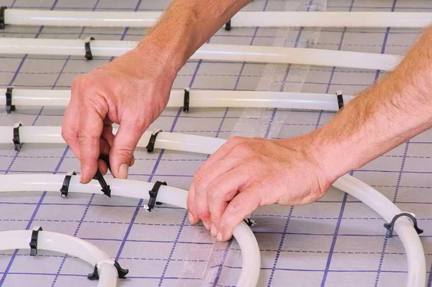 teplyj-pol-pod-plitku-foto-video-vybor-sistemy-tehnologiya-montazha-6