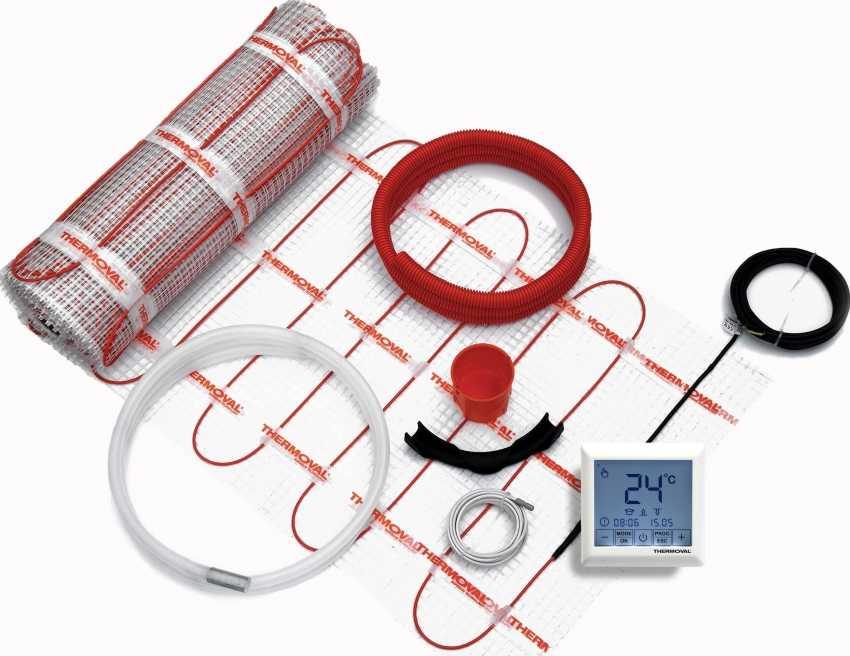 teplyj-pol-pod-plitku-foto-video-vybor-sistemy-tehnologiya-montazha-8