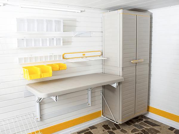 masterskaya-v-garazhe-kak-organizovat-hranenie-instrumenta-na-stene-2