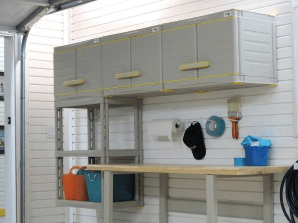 masterskaya-v-garazhe-kak-organizovat-hranenie-instrumenta-na-stene-4