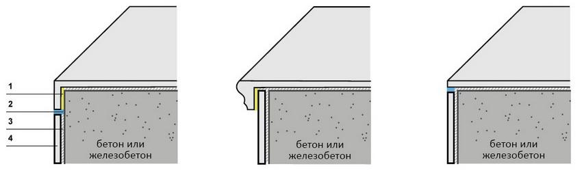 klinkernaya-plitka-gramotnyj-vybor-materiala-dlya-stupenej-14