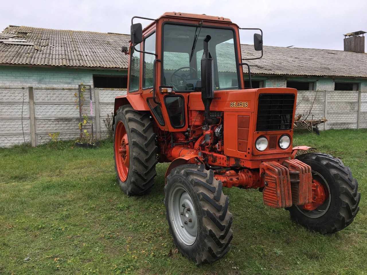 mnogofunkczionalnyj-mini-traktor-mtz-obzor-populyarnyh-modelej-9