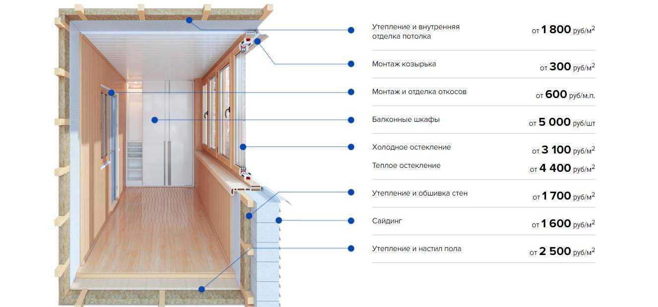 osteklenie-balkona-luchshij-sposob-ispolzovat-prostranstvo-34