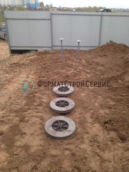 vodosnabzhenie-i-kanalizacziya-chastnogo-doma-sozdanie-proekta-i-ustanovka-konstrukczij-3