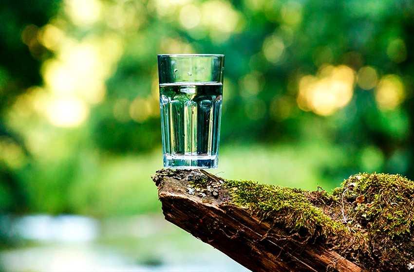 filtr-dlya-vody-iz-skvazhiny-foto-video-osnovnye-vidy-kak-sdelat-samomu-2