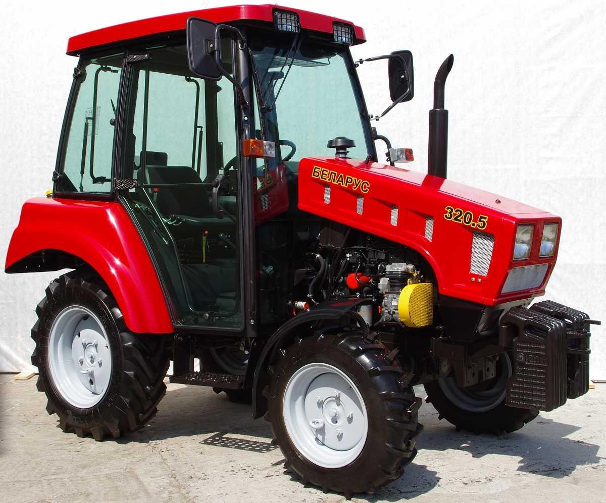 mnogofunkczionalnyj-mini-traktor-mtz-obzor-populyarnyh-modelej