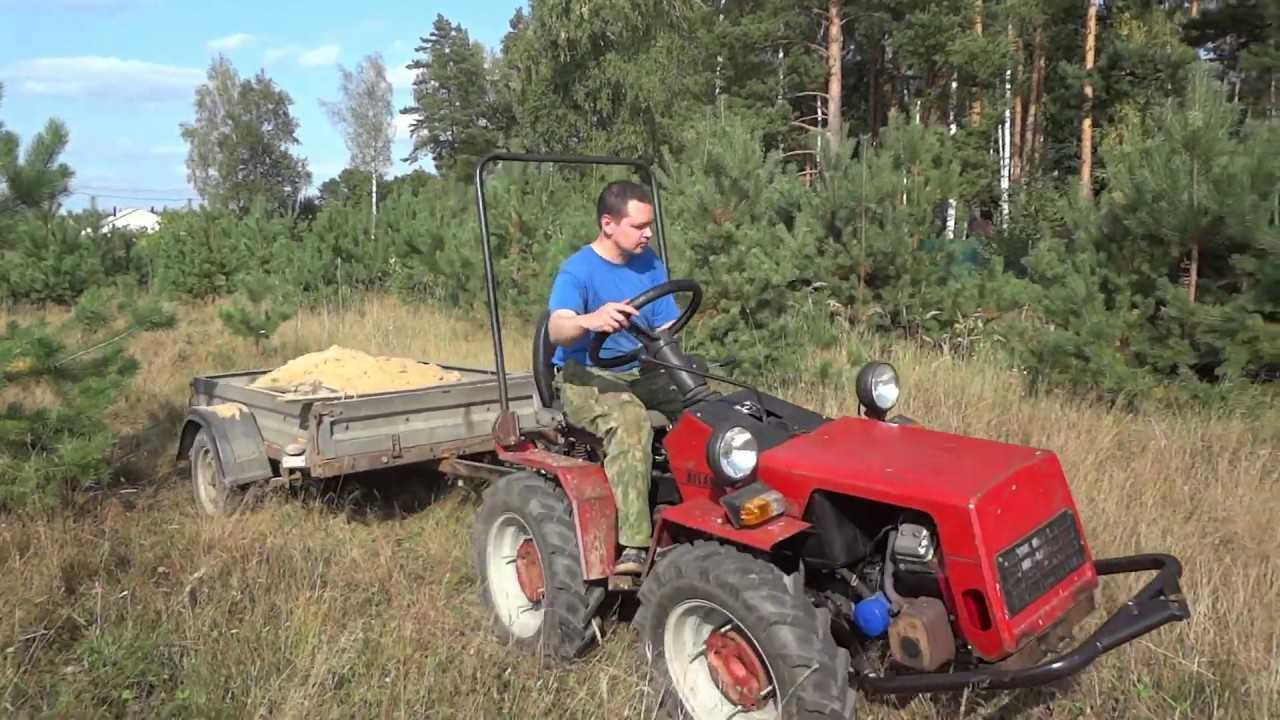 mnogofunkczionalnyj-mini-traktor-mtz-obzor-populyarnyh-modelej-2