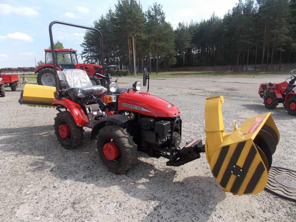 mnogofunkczionalnyj-mini-traktor-mtz-obzor-populyarnyh-modelej-4
