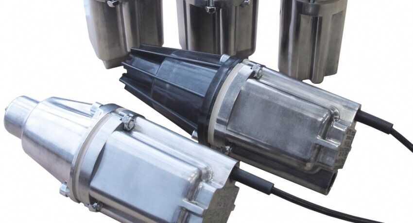 vibraczionnyj-nasos-malysh-foto-video-harakteristiki-raznovidnosti-modelej-1