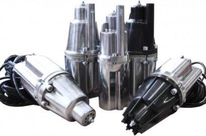 vibraczionnyj-nasos-malysh-foto-video-harakteristiki-raznovidnosti-modelej